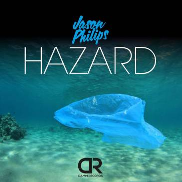 Jason Philips - Hazard - Damm 041