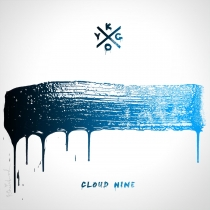 KYGO - CLOUD NINE - NEW ALBUM ~ OUT 13.05.2016