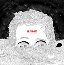 FRESH MUSIC : RONE - CREATURES - InFiné